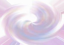 abstrakt frambragd diagramtextur för bakgrund dator Royaltyfri Foto