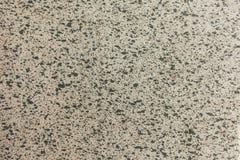 Abstrakt gammal betongväggtexturbakgrund med droppar av målarfärg Arkivbilder