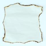abstrakt gammalt papper Arkivfoto