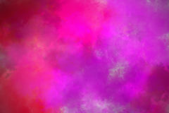 abstrakt gdy dostępny tła projekta eps8 formatów jpeg use Fotografia Royalty Free