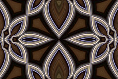 abstrakt gems Royaltyfria Foton
