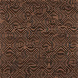 Abstrakt geometrisk bakgrund Royaltyfri Fotografi