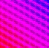 Abstrakt geometrisk bakgrund av triangulärt Fotografering för Bildbyråer