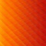 Abstrakt geometrisk bakgrund av triangulärt Arkivbild