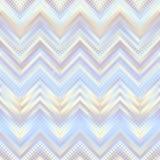 abstrakt geometrisk modell Royaltyfri Bild