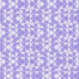 abstrakt geometrisk modell Royaltyfria Bilder