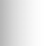 abstrakt geometrisk modell Royaltyfri Foto
