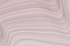 Abstrakt geometrisk modell för linje, för kurva & för våg Rengöringsduk, begrepp, tapet & vektor stock illustrationer