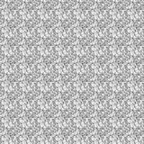 Abstrakt geometrisk sömlös modell stock illustrationer