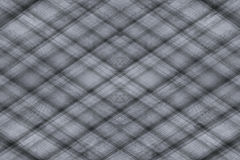Abstrakt grå bakgrund av träplankorna bakgrundspläd Abstrakt minimalistic modell av romber Fotografering för Bildbyråer