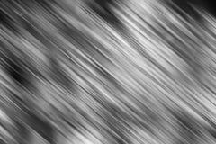 Abstrakt grå bakgrund med linjen och remsan Arkivfoto