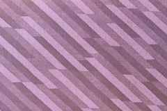 Abstrakt grå bakgrundstextur, geometrisk bakgrund Triangulär design för din affär som är sömlös, modell Royaltyfri Foto