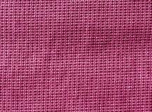 Abstrakt grå textiltextur med modellen Fotografering för Bildbyråer