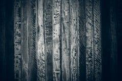 abstrakt grå textur Mörk wood tappningbakgrund Abstrakt bakgrund och textur för formgivare Wood textur för gammal tappning Fotografering för Bildbyråer