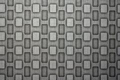 Abstrakt grå texturbackgroung Arkivfoton