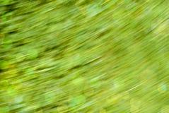 Abstrakt grön bakgrund arkivfoto
