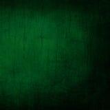abstrakt grön textur Royaltyfri Bild