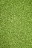 Abstrakt grön tygbakgrund Arkivbild
