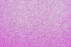 Abstrakt grafisk rosa konst Royaltyfri Fotografi