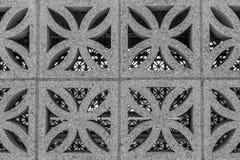 Abstrakt granitsten Arkivbild
