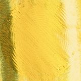 Abstrakt grov målad bakgrund Patchy skrapad tygtextur vektor illustrationer