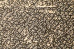 Abstrakt Grunge texturerad bakgrund Arkivbild