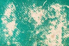 Abstrakt Grunge texturerad bakgrund gammalt bokomslag Fotografering för Bildbyråer