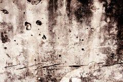 abstrakt grunge texturerad vägg Arkivbild