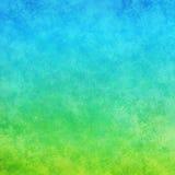 Abstrakt grungebakgrund Arkivbild