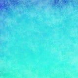 Abstrakt grungebakgrund Arkivfoto