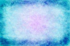 Abstrakt grungebakgrund Fotografering för Bildbyråer