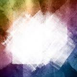 Abstrakt grungebakgrund Royaltyfri Bild