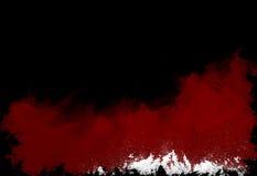 Abstrakt grungebakgrundstextur - designmall Arkivfoton