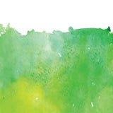 Abstrakt grungeklick Arkivfoto