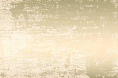 Abstrakt GrungePattina effekt Royaltyfria Foton
