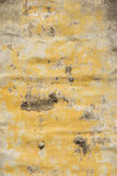 abstrakt grungestuckaturvägg Royaltyfria Foton