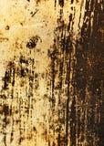 abstrakt grungetextur Arkivbilder