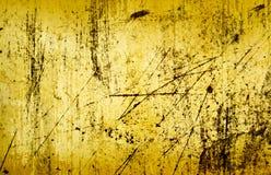 Abstrakt grungetexturbakgrund Royaltyfri Foto