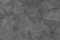 Abstrakt grungeväggbakgrund med utrymme för text eller bild Royaltyfria Bilder