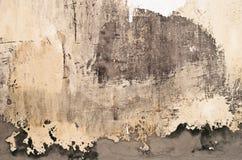 Abstrakt grungy bakgrund Royaltyfri Bild