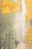 Abstrakt grungy bakgrund Royaltyfria Foton