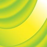 Abstrakt härlig bakgrund för en design stock illustrationer