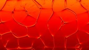 Abstrakt härlig linje bakgrund Färgrika linjer tapet Konstverkbakgrunder Mystisk belysning Fotografering för Bildbyråer