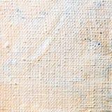 Abstrakt hand målad färgrik texturerad bakgrund för grunge Royaltyfria Bilder