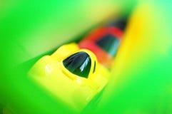abstrakt hastighet Fotografering för Bildbyråer