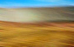 Abstrakt hastighetsbakgrund Arkivfoto