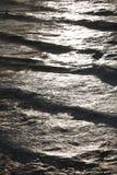 abstrakt hav arkivbild