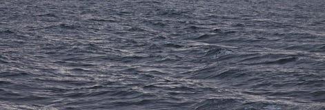 abstrakt havswaves Arkivbilder