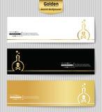 Abstrakt idérik begreppsvektorbakgrund för rengöringsduk- och mobilapplikationer, illustrationmalldesign, affär Arkivbild