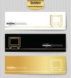 Abstrakt idérik begreppsvektorbakgrund för rengöringsduk- och mobilapplikationer, illustrationmalldesign, affär Royaltyfri Bild